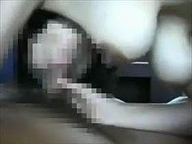 【個人撮影】エロい体‥不倫カップルが撮影した情事映像で人妻熟女の熟れた体が堪らなくエロい投稿映像がこちら