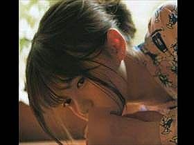 """【動画あり】どう見ても""""成人じゃない""""女の子がフェラチオしてる闇の深い画像24枚"""