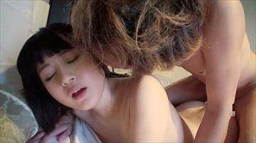 【素人】前髪ぱっつんが激カワすぎるショートカットの女の子とお試しハメ撮りでご対面wwwww