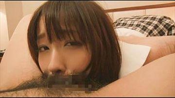 【素人】SNSで円光相手探してる娘にDM送ってホテルに呼んで撮影したセックス動画がクソエロくてヤバイ