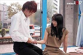 【素人・MM号】新大久保で韓流マッサージと称してマジックミラー号に娘を誘い際どい施術で性行為に持ち込む