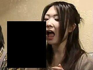 【閲覧注意】日本の「完全にアウトな映像」が海外で紹介され衝撃を与えてる模様