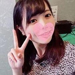 【無修正 素人】 ペットショップで働いている笑顔が可愛い20歳の美少女に無許可中出し