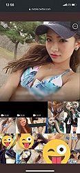 【エロ動画 素人】 大学生カップルのリアルなハメ撮りがネット流出wwww