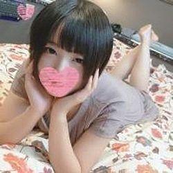 【エロ動画 素人】 18歳のアイドル級美少女とイチャイチャしながら濃厚中出しセクロス
