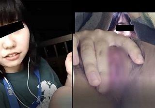 【動画あり】『いいね!』欲しさにネットでオッパイ&マ〇コを晒してしまった素人女子まとめ