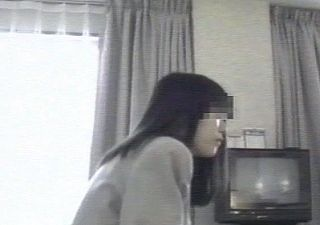 【個人撮影】職場で誰とも話をしない地味な事務員さんとセックスした一部始終