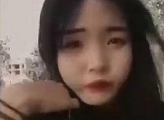 【衝撃映像】女子〇生TikToker、くっそ怖い死に方する