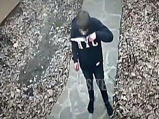 【閲覧注意】ウクライナ21再び・・・1●歳少年の恐ろしい動画が話題に