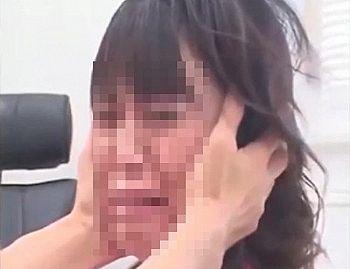 【動画あり】新人AV女優たちの精神はこうやって崩壊していくらしい…