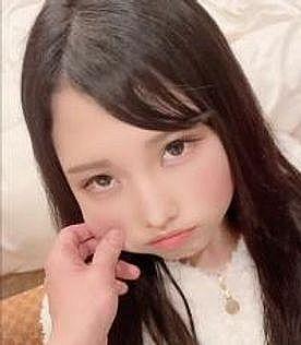 【エロ動画 素人】 久々にデルデルクイーンちゃんが帰って参りました!!!!! 但し数量限定www