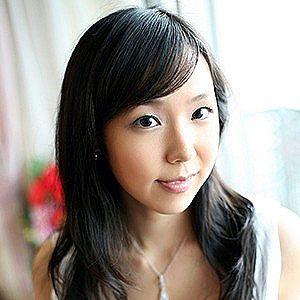 【エロ動画 素人 高画質】 職場で出会った上司に一目惚れして不倫関係になる24歳巨乳美女