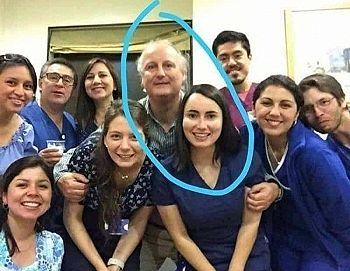 【動画あり】看護師♀、勤務中 肉便器のように扱われてしまう…