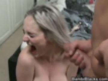 【動画あり】こんな可愛い女にこんだけ射精したら気持ちいいだろうな・・・