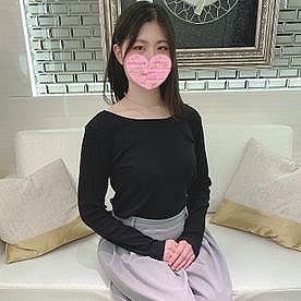 【エロ動画 素人】 今年から社会人で小学校の保健の先生になった美人さんとハメ撮り