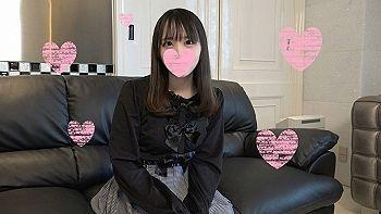 【エロ動画 素人】 エロBODYが眩しい18歳のピチピチ素人娘に生ハメ中出し