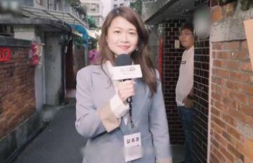 【無修正 レ〇プ】 スラム街でインタビューしていた女子アナが拉致されて犯されてしまうwwwwwww