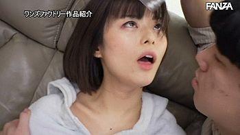 AV女優・月乃ルナがキメセク漬けでおかしくなってしまう