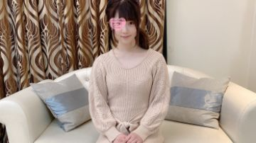 【エロ動画 素人】 18歳の元地下アイドル美少女が枕営業の黒歴史で培ったテクニックで男を喜ばす