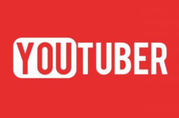 【閲覧注意】YouTuber、とんでもない事をやらかす・・・(動画あり)