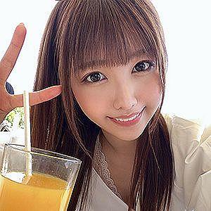 【エロ動画 素人】 人当たりが良く、顔も超可愛い20歳の巨乳ギャルとやっちゃいますwww
