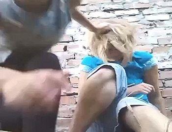 【動画】 昨日の女子〇生のいじめ生配信ヤバすぎ…