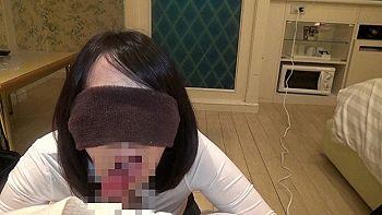 【エロ動画 素人】 素人SM投稿映像!!! レズ調教させられた女教師がこちらwww
