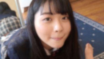 【エロ動画 素人】 いつまで販売できるかわかりません 山陽地方から上京してきた合法J●ごっくん5連発