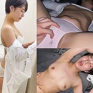 【エロ動画 素人】 健康的なボディのお嬢さんを家庭内盗撮→お薬飲ませて睡眠ハメwww