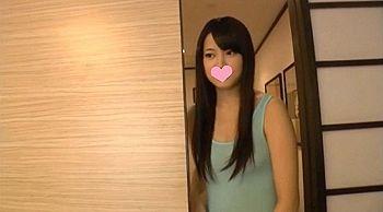 【エロ動画 素人】 スタイル抜群の女子大生セフレと旅館でハメ撮り!!! エロすぎる身体を好き放題にして最後は種付けと贅沢三昧