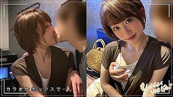 【エロ動画 素人】 26歳のOL美女が彼氏だから許したハメ撮り映像がこちら