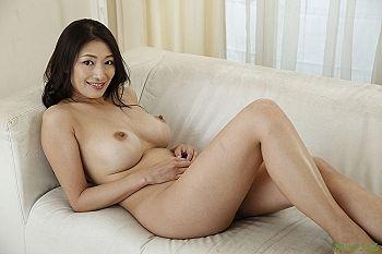 【無修正 小早川怜子】 マ〇コぐちょぐちょ、隠語連発、巨乳美熟女がこちら