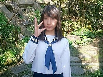 【閲覧注意】昨日のニュースで放送された1●歳少女の映像ヤバすぎ震えた…