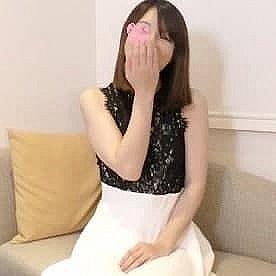 【エロ動画 素人】 京都の27歳スレンダー美人妻はおしとやかな大和撫子さん・・かと思いきや!?超絶淫乱妻でした