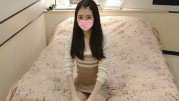 【エロ動画 素人】 モデル級のSS美少女!完全に手玉に取られてしまいました。