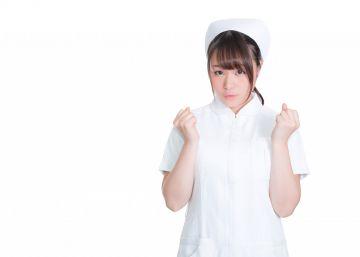 【衝撃】医師「勃起しても看護師が素早く処理するので心配いりません」