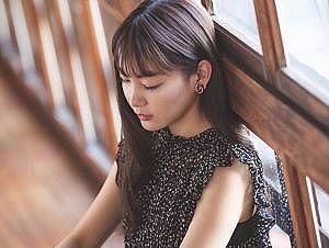 【画像】こういう綺麗な女子大生(19)ってお前らの恋愛対象入る?