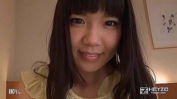 無修正 小高里保 イキすぎ娘はオモチャ好き!?~でも、やっぱり生チンがいい!~ – 小高里保 1