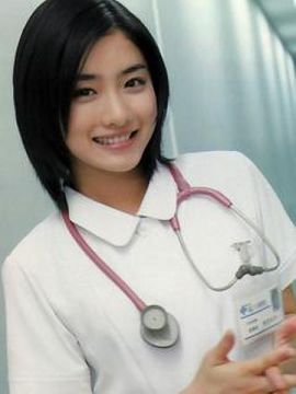 【画 像】看 護婦さんに突然こんな卑猥なの渡されたんだがwwww