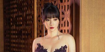 【動画】中国の富裕層、もはや女をメス犬として扱うwwww