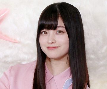 【画像】橋本環奈さん、中国の生放送で老婆と言われてしまうwwwwww