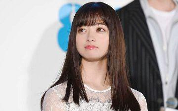 【画像】ノーメイク橋本環奈さん 小向美奈子さんに似てくるwwww