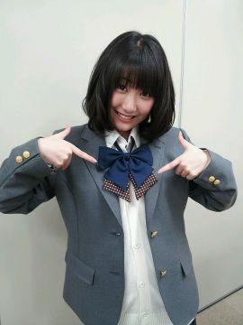 【画像】美少女JKさん、生意気なカラダをお持ちな件wwww