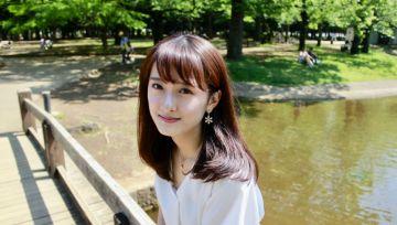 【画像】蓮舫の長女、めっちゃかわいいwwwwww