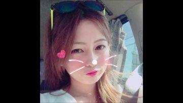 【画像】長尾里佳(23※母乳あり)と毎日ナマでヤったそらくん(12)、病んでしまう・・・