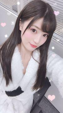 【画像】超級☆AV女優の高橋しょう子さん、なぁーんか違う人になってしまう...??