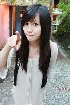 【画像】台湾のおばさん(43)がスケベすぎるwwww