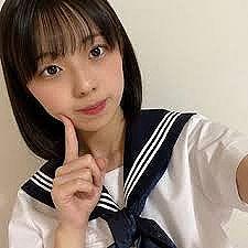 【画像】菊地 姫奈とかいう15歳のJC3さんの身体がエッチすぎwwwww