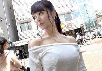 【画像】即ハボぽっちゃり女、ダイエットするも意見が完全に分かれてしまうwwwwwwwww