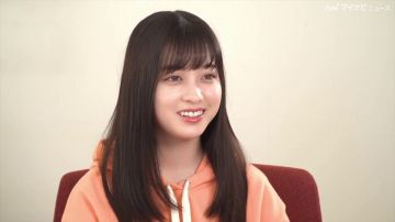 【画像】橋本環奈さん、激カワ猫耳コスプレで完全復活するwwwwwwwww